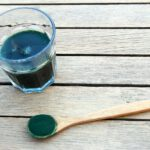 De veelzijdige alg Spirulina